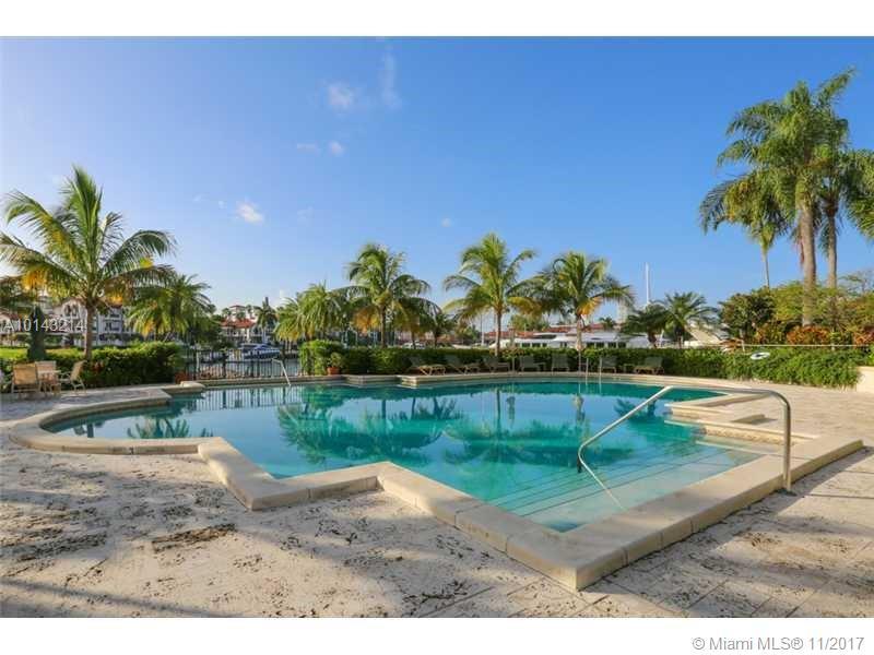2426 Fisher island dr-2426 miami-beach--fl-33109-a10143214-Pic22