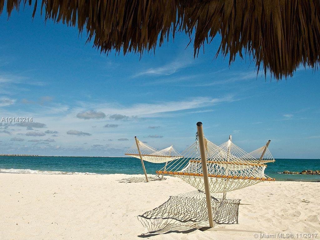 2426 Fisher island dr-2426 miami-beach--fl-33109-a10143214-Pic23