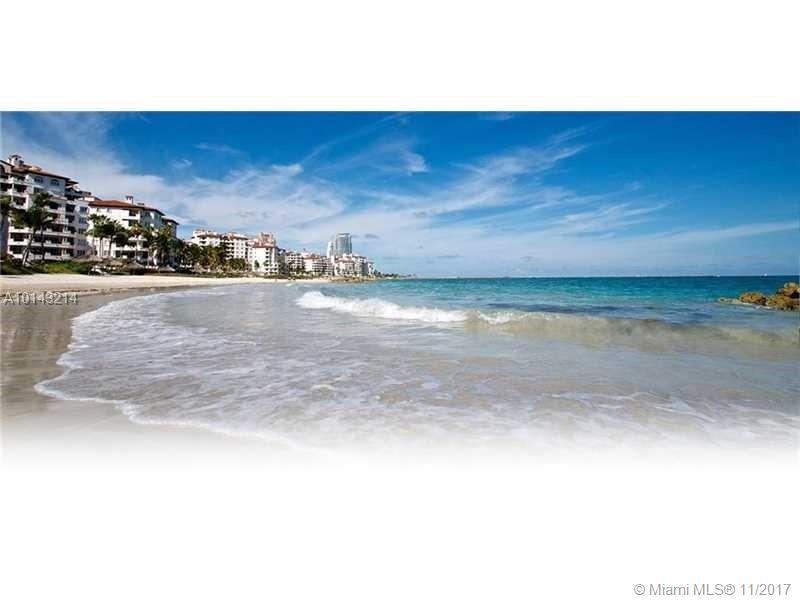 2426 Fisher island dr-2426 miami-beach--fl-33109-a10143214-Pic24