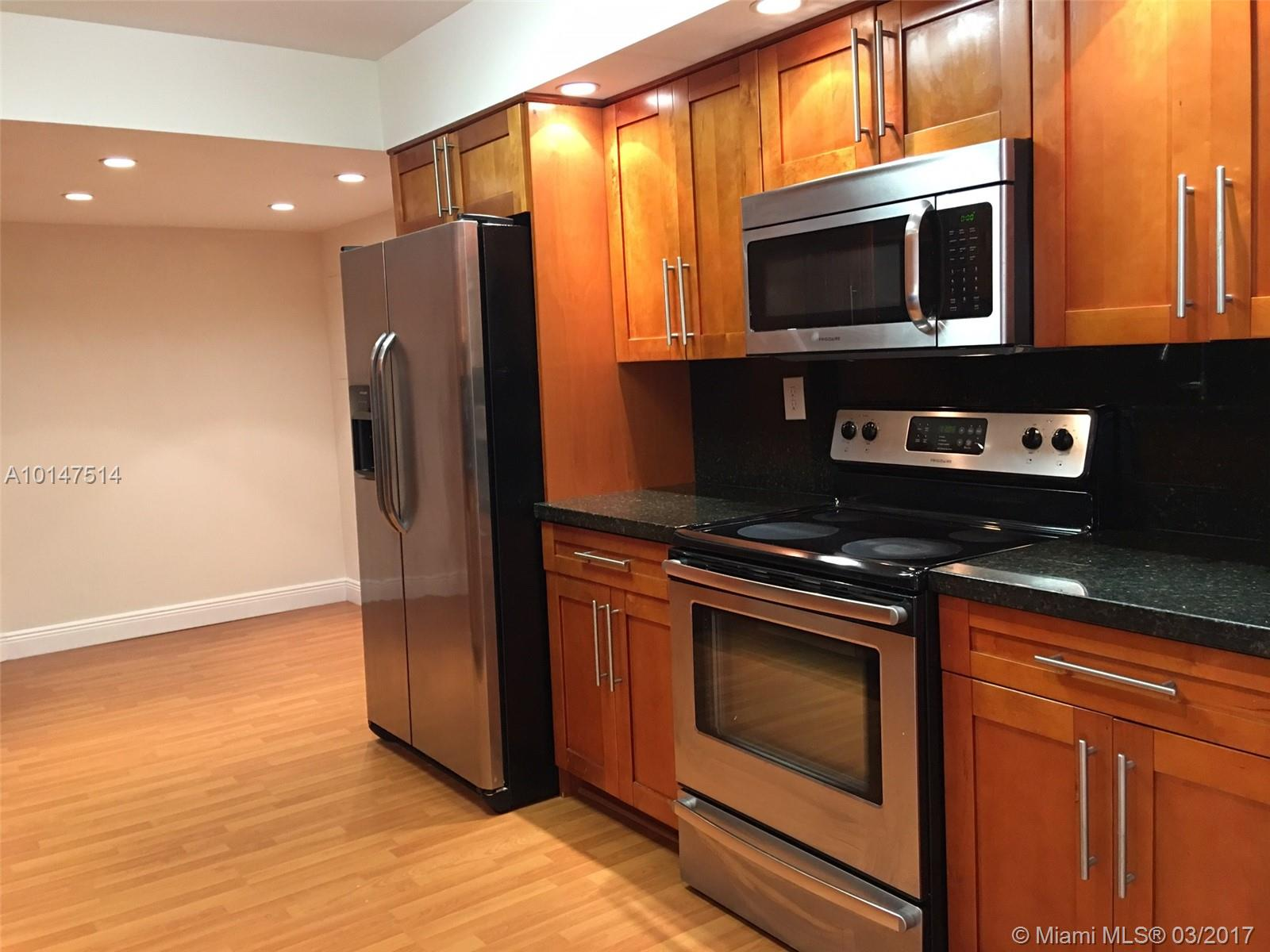 1121 Crandon Blvd #E904, Key Biscayne FL, 33149