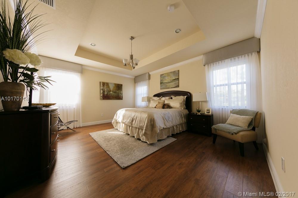 9979 NW 89th Terrace, Doral , FL 33178