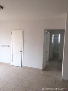 6805 Abbott Ave # 10, Miami Beach, FL 33141