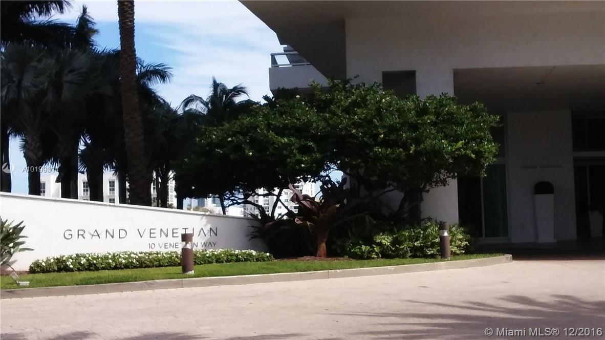 10 Venetian way-405 miami-beach--fl-33139-a10199314-Pic02