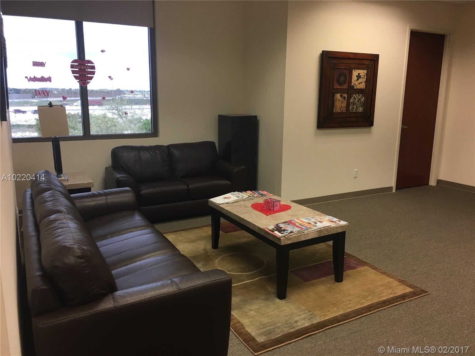 2020 NW 150th Ave, Pembroke Pines, FL 33028