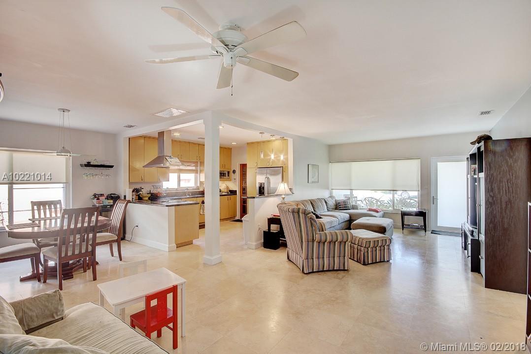 8866 Byron Ave, Surfside, FL 33154