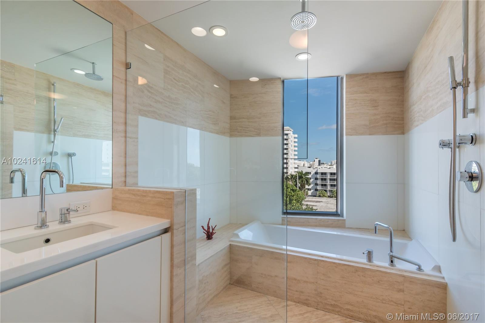 1445 16th st-603 miami-beach--fl-33139-a10241614-Pic11