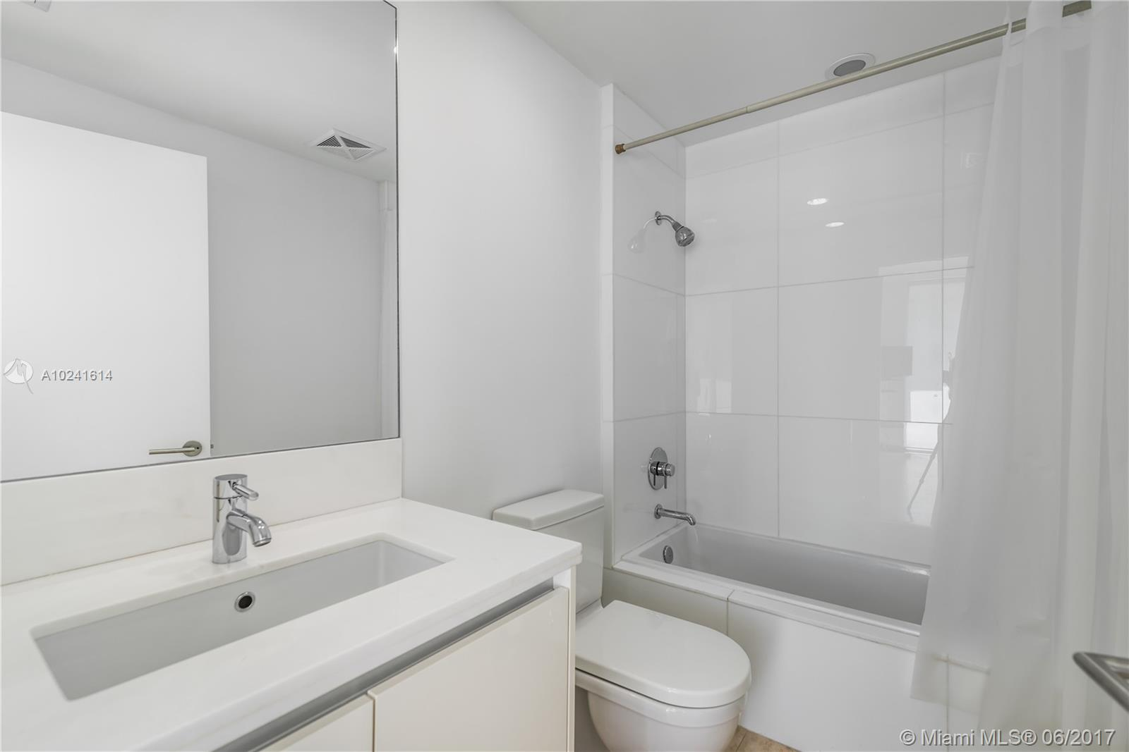 1445 16th st-603 miami-beach--fl-33139-a10241614-Pic15