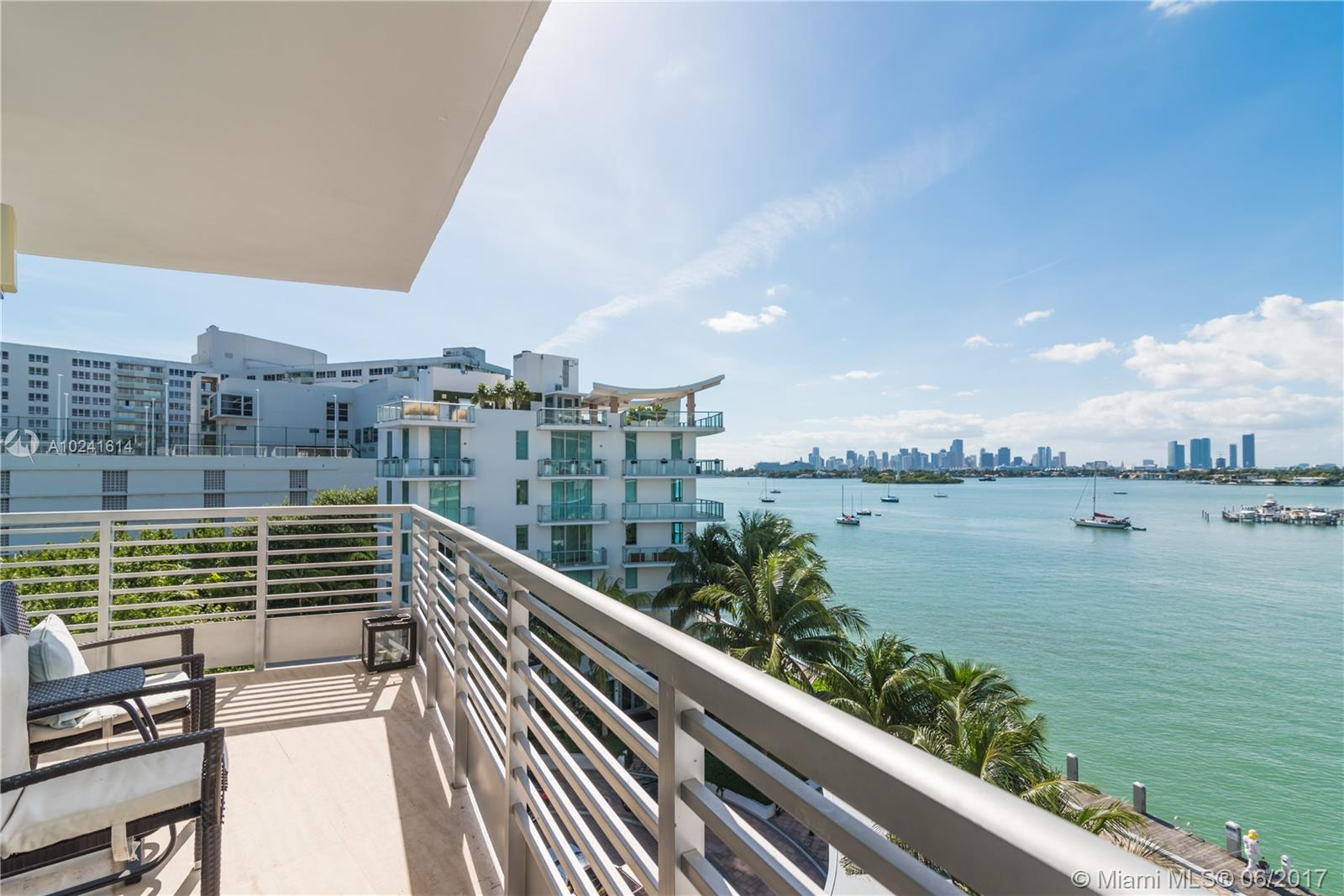 1445 16th st-603 miami-beach--fl-33139-a10241614-Pic16