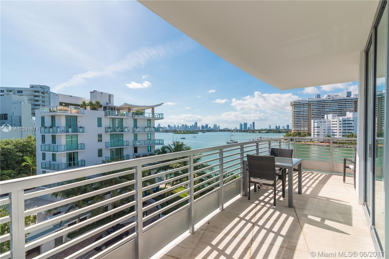 1445 16th st-603 miami-beach--fl-33139-a10241614-Pic17