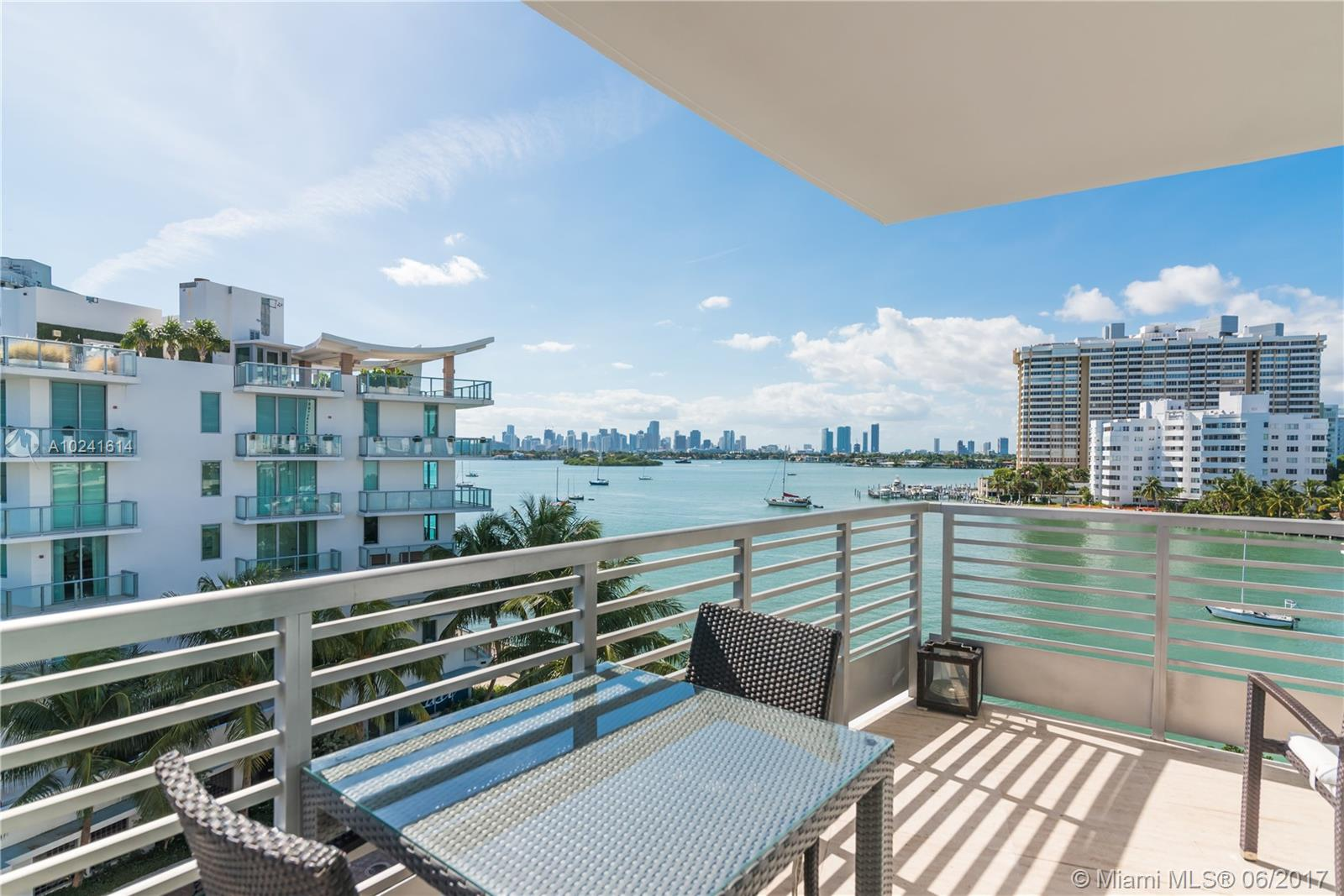 1445 16th st-603 miami-beach--fl-33139-a10241614-Pic18