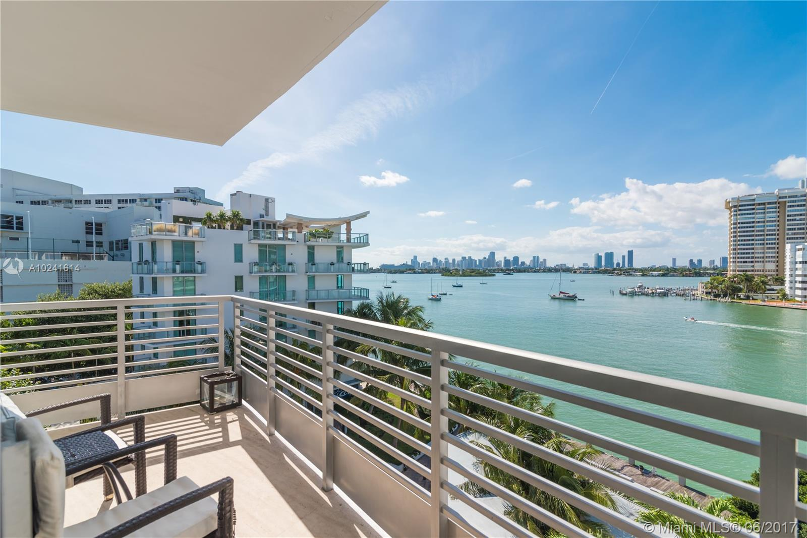 1445 16th st-603 miami-beach--fl-33139-a10241614-Pic19