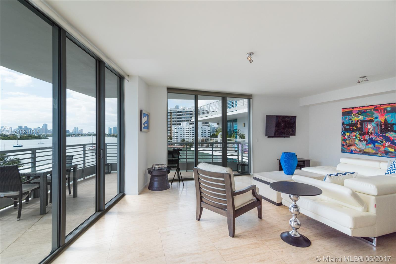 1445 16th st-603 miami-beach--fl-33139-a10241614-Pic03