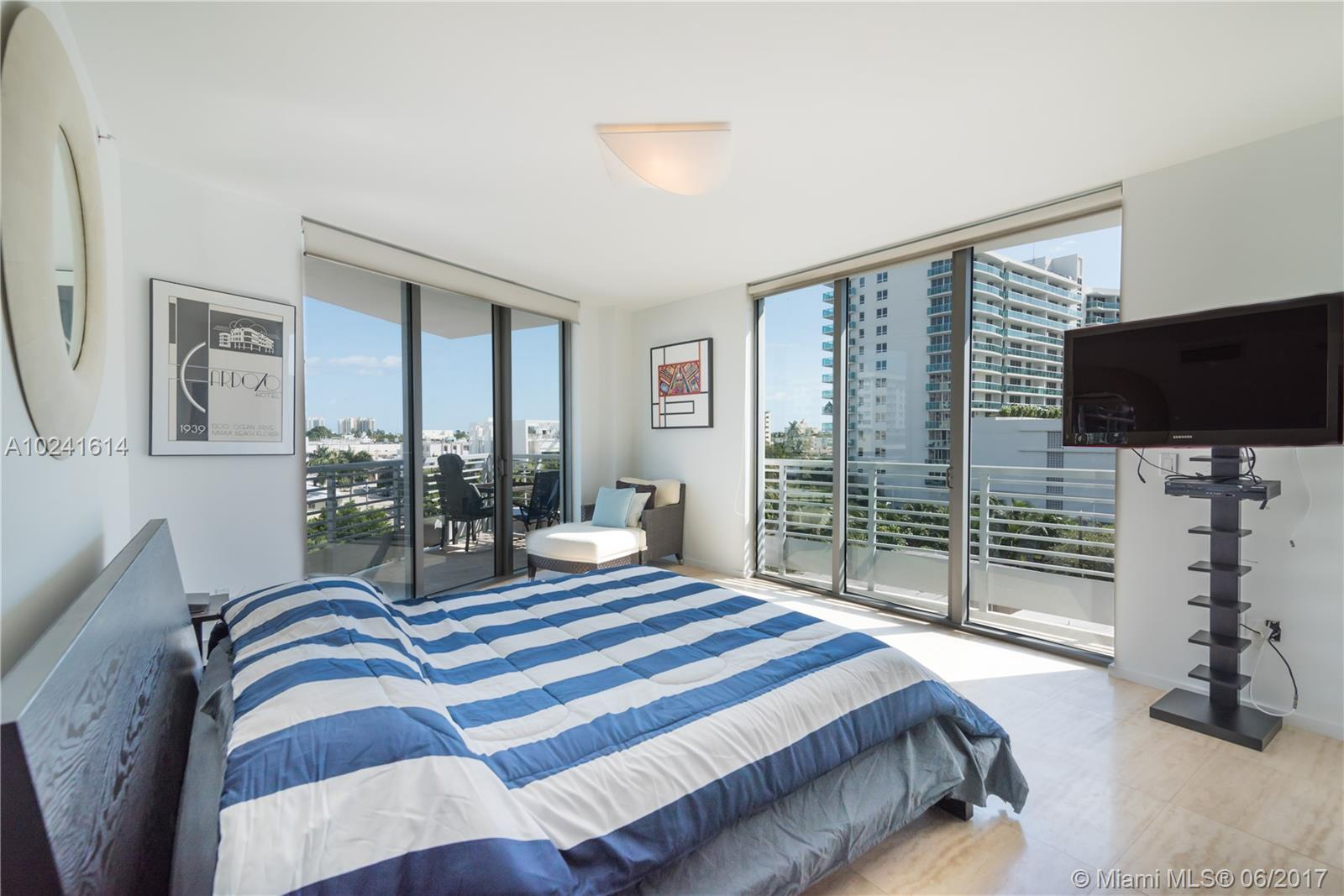 1445 16th st-603 miami-beach--fl-33139-a10241614-Pic08