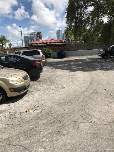 1879 NW 7th St Unit 8, Miami , FL 33125