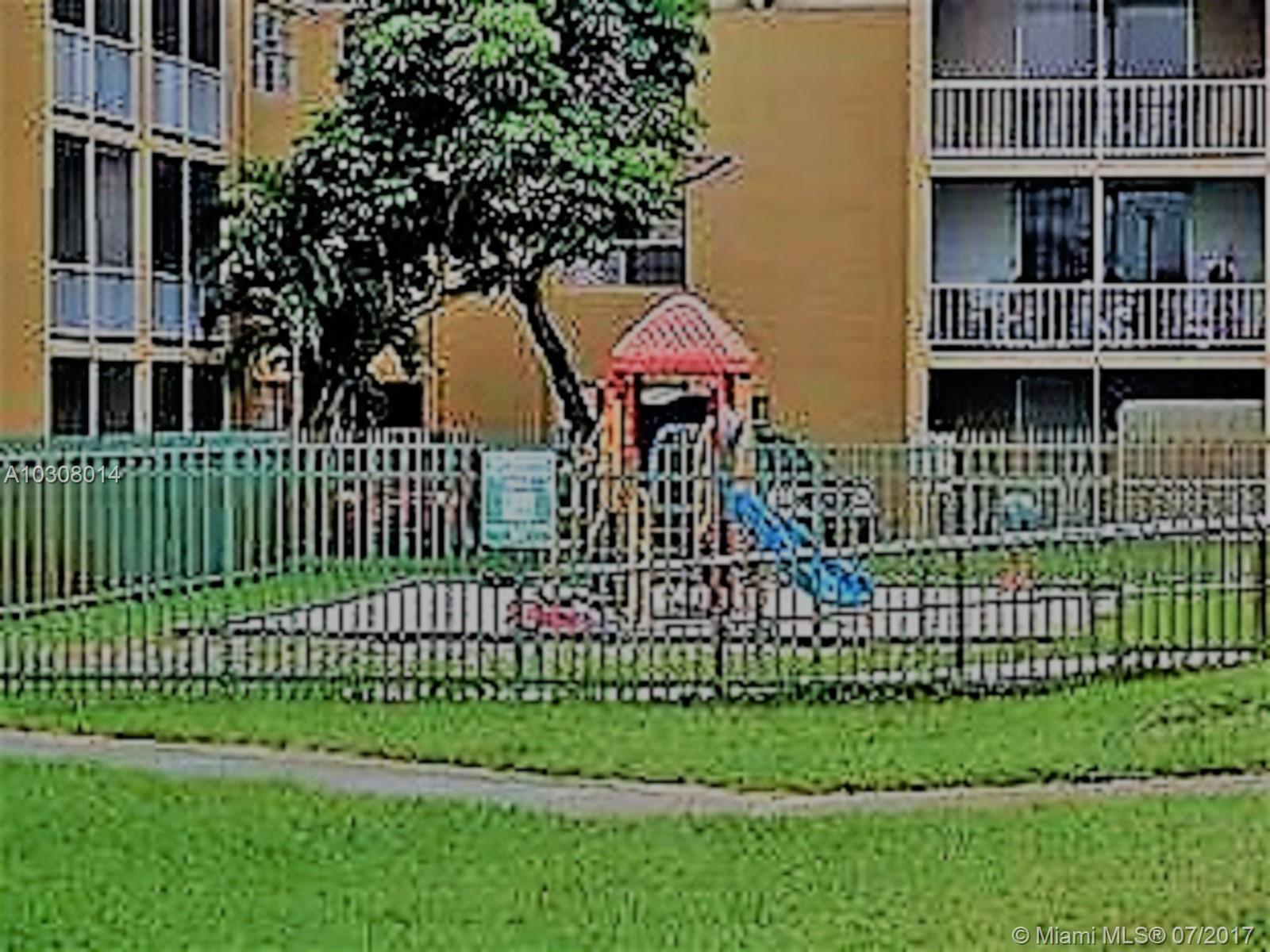 6940 NW 186th St # 1-323, Hialeah, FL 33015