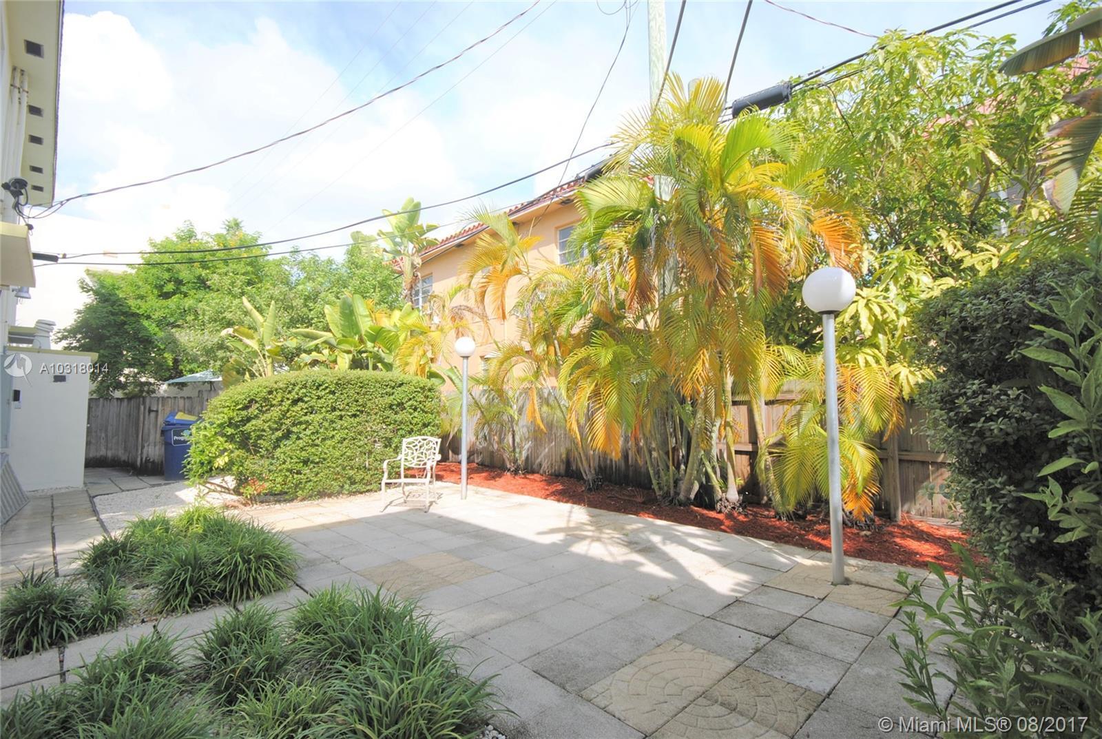 1007 BAY DR # 207, Miami Beach, FL 33141