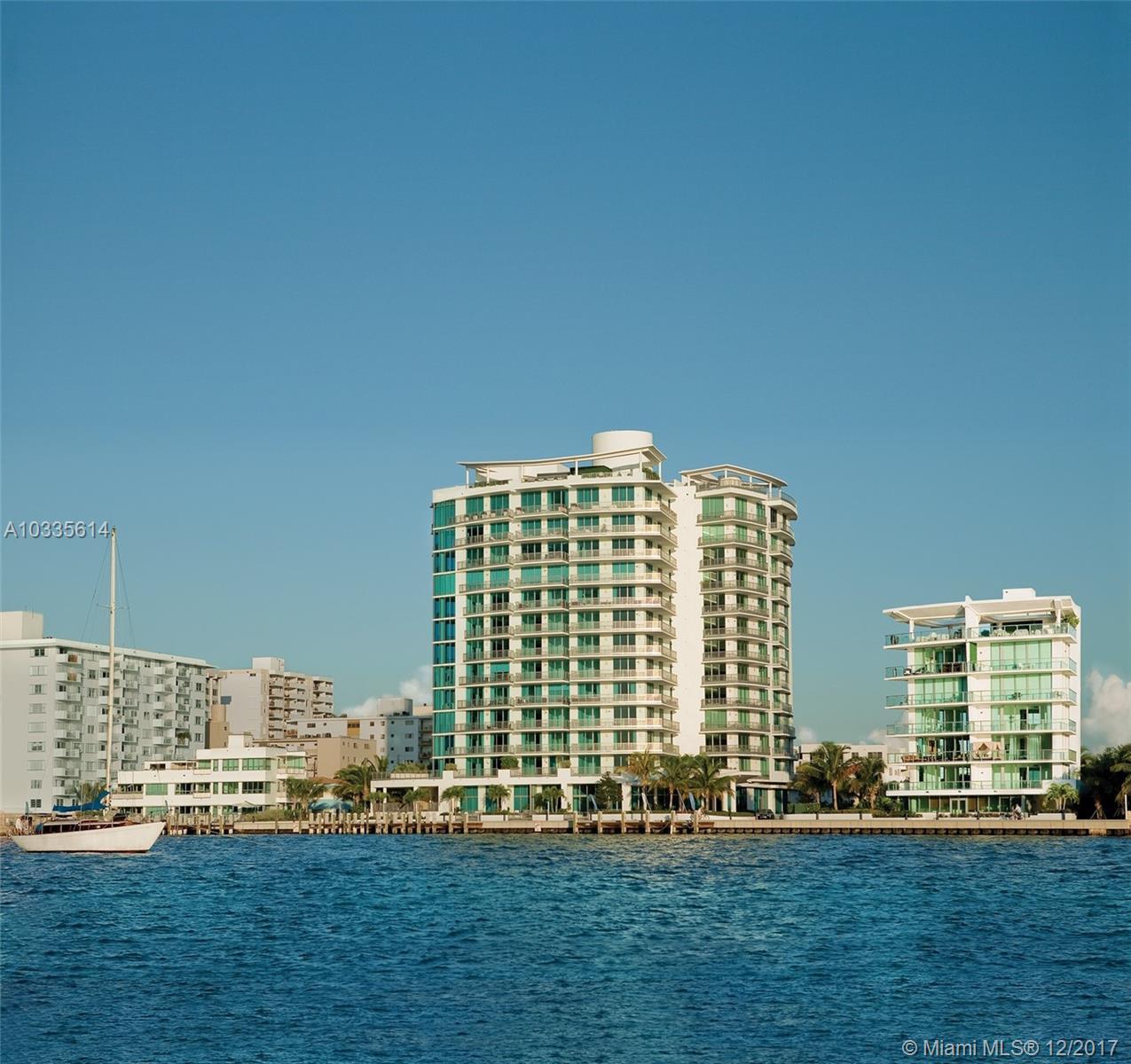 1445 16th St #505, Miami Beach FL, 33139