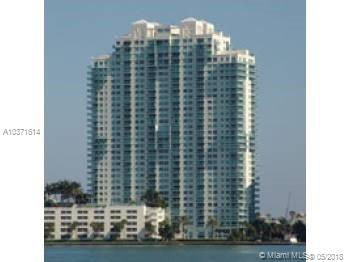 650 West Ave #1702, Miami Beach FL, 33139