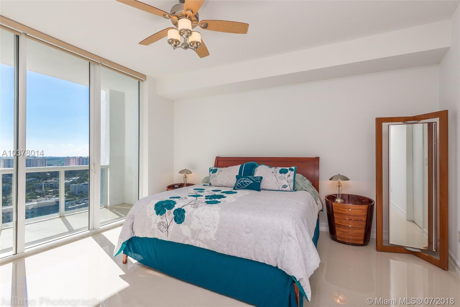 18201 Collins Ave #3405, Sunny Isles Beach FL, 33160