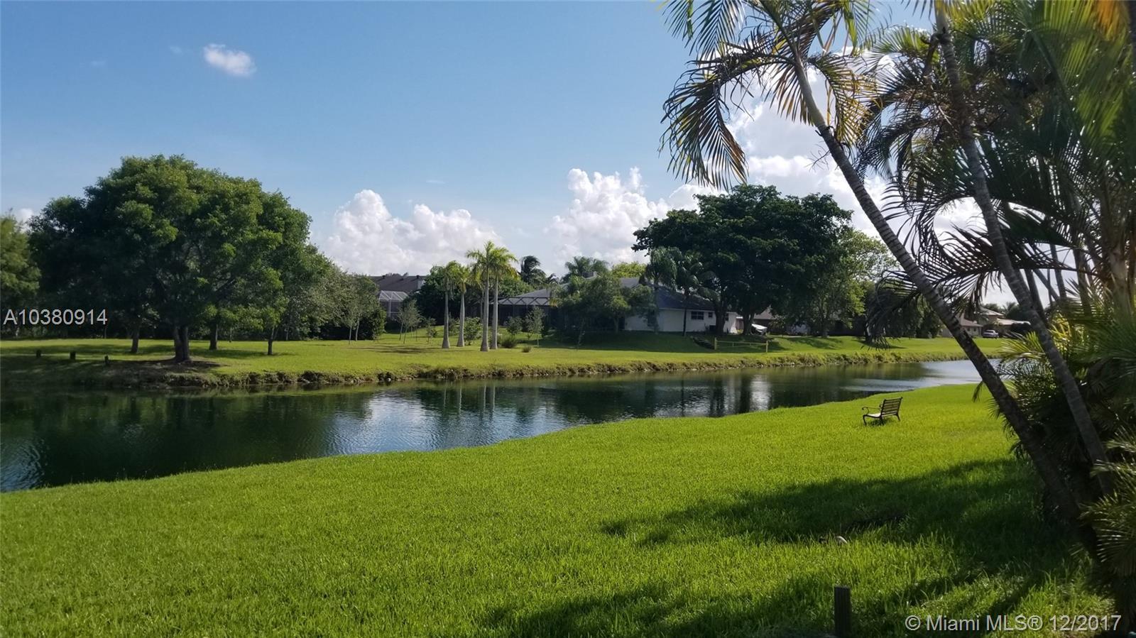 7840 SW 173rd Ter, Palmetto Bay , FL 33157