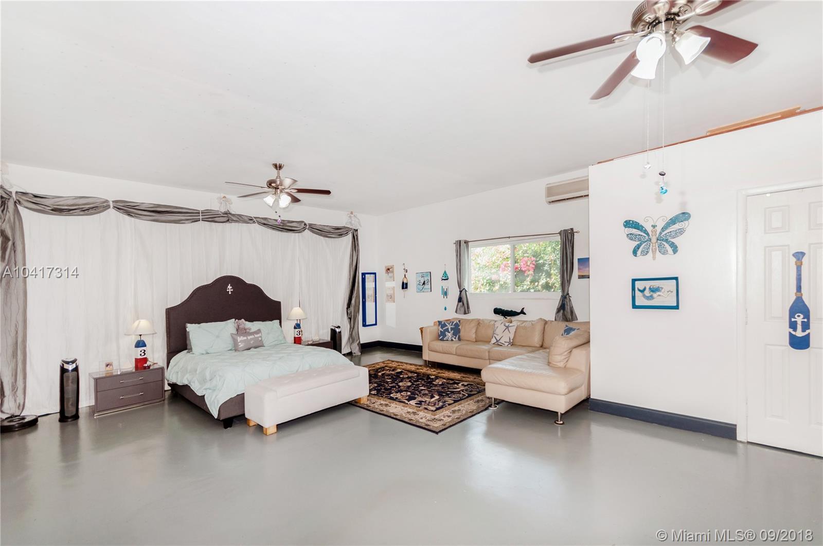 775 Ne 97th St, Miami Shores FL, 33138