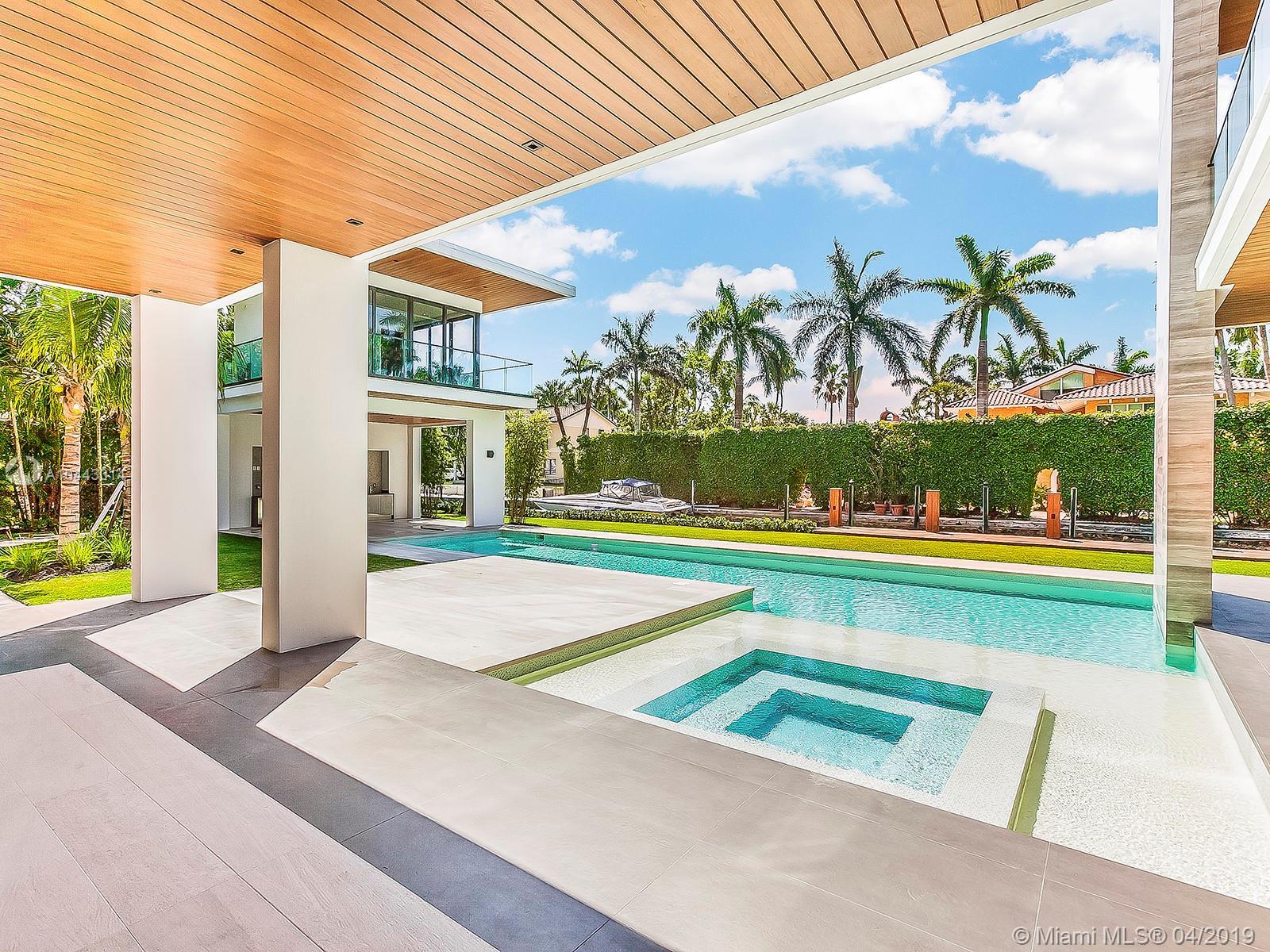 3604 Matheson Ave, Miami, FL 33133
