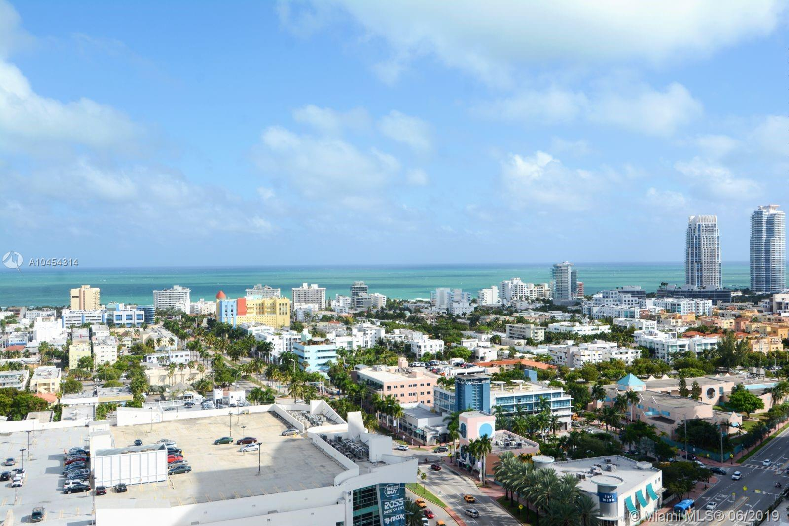520 West ave-PH-B miami-beach-fl-33139-a10454314-Pic15