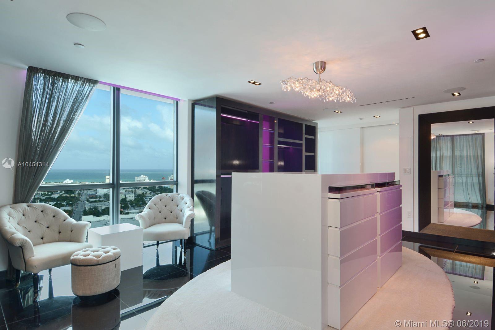 520 West Ave #PH-B, Miami Beach, FL 33139