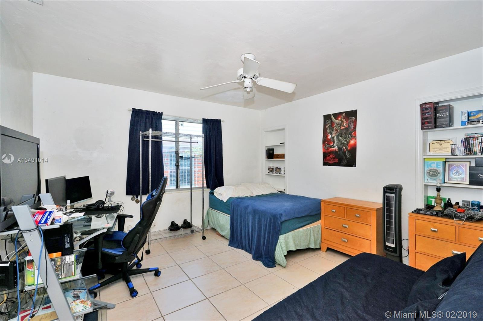 30 Nw 41st St, Miami FL, 33127
