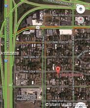 400 Nw 33 St, Miami, FL 33127