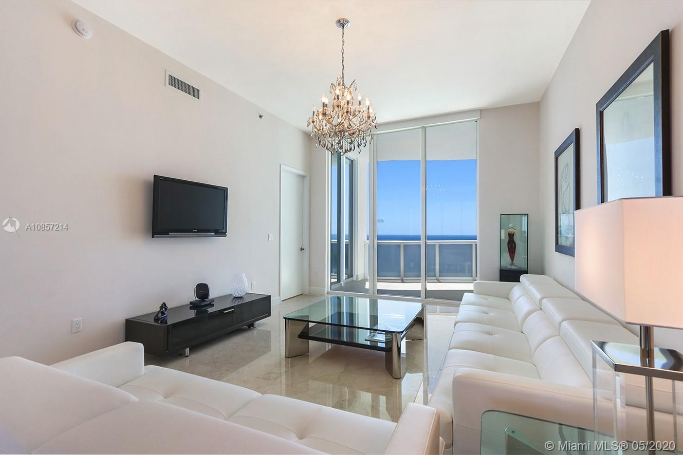 16001 Collins ave-3106 sunny-isles-beach-fl-33160-a10857214-Pic01