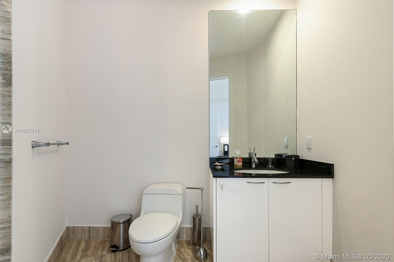 16001 Collins ave-3106 sunny-isles-beach-fl-33160-a10857214-Pic10