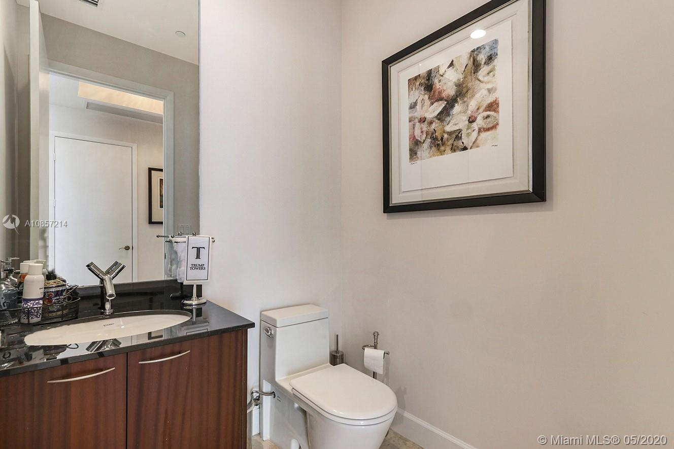 16001 Collins ave-3106 sunny-isles-beach-fl-33160-a10857214-Pic11