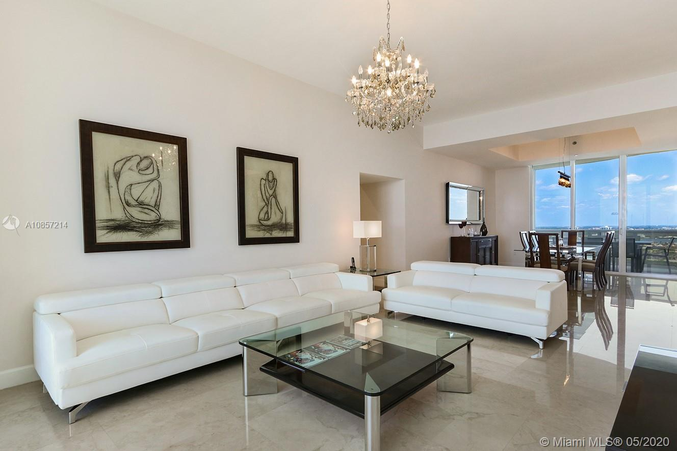 16001 Collins ave-3106 sunny-isles-beach-fl-33160-a10857214-Pic12