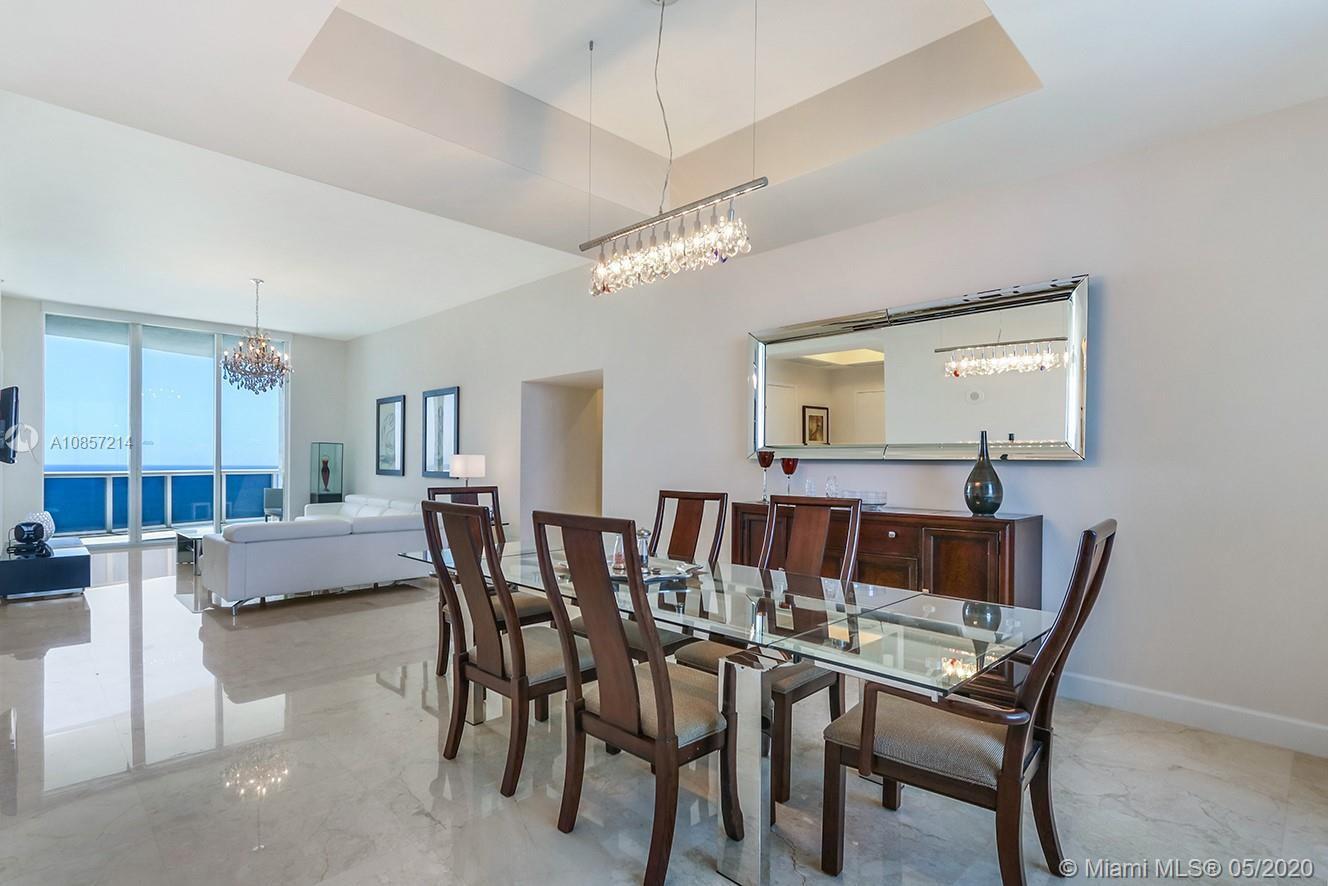 16001 Collins ave-3106 sunny-isles-beach-fl-33160-a10857214-Pic13