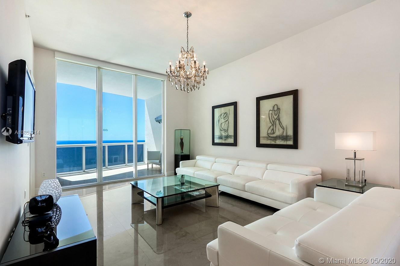 16001 Collins ave-3106 sunny-isles-beach-fl-33160-a10857214-Pic14