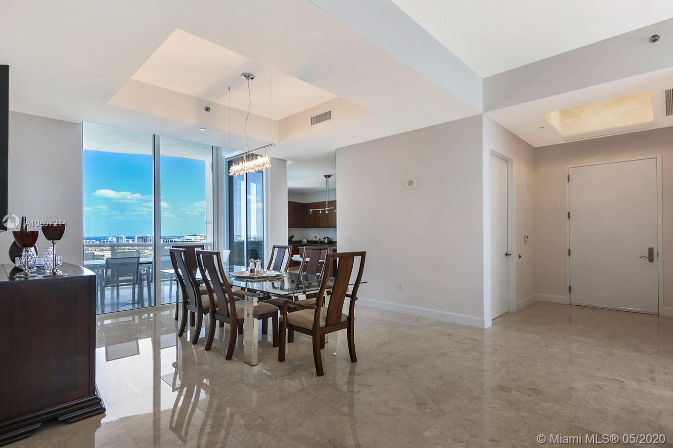 16001 Collins ave-3106 sunny-isles-beach-fl-33160-a10857214-Pic15