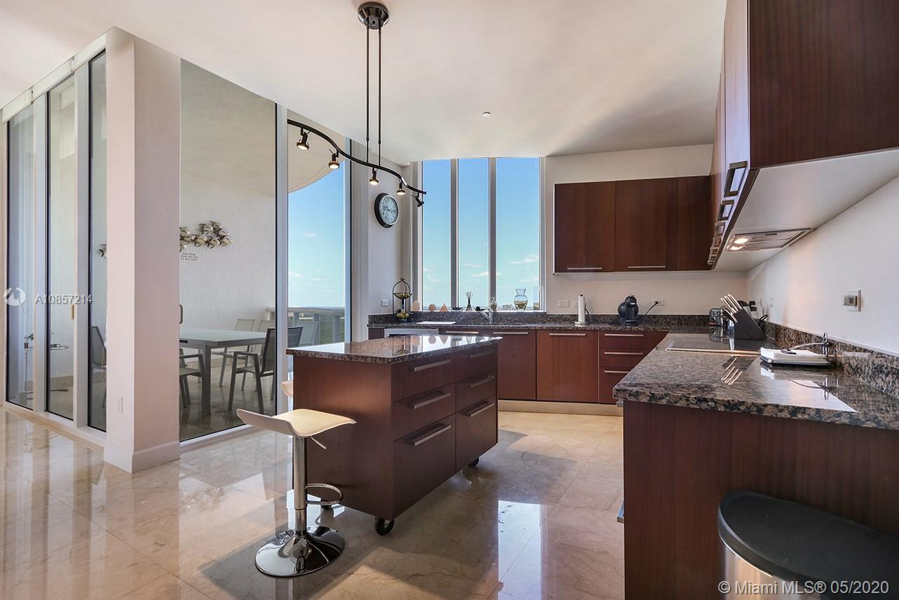 16001 Collins ave-3106 sunny-isles-beach-fl-33160-a10857214-Pic16