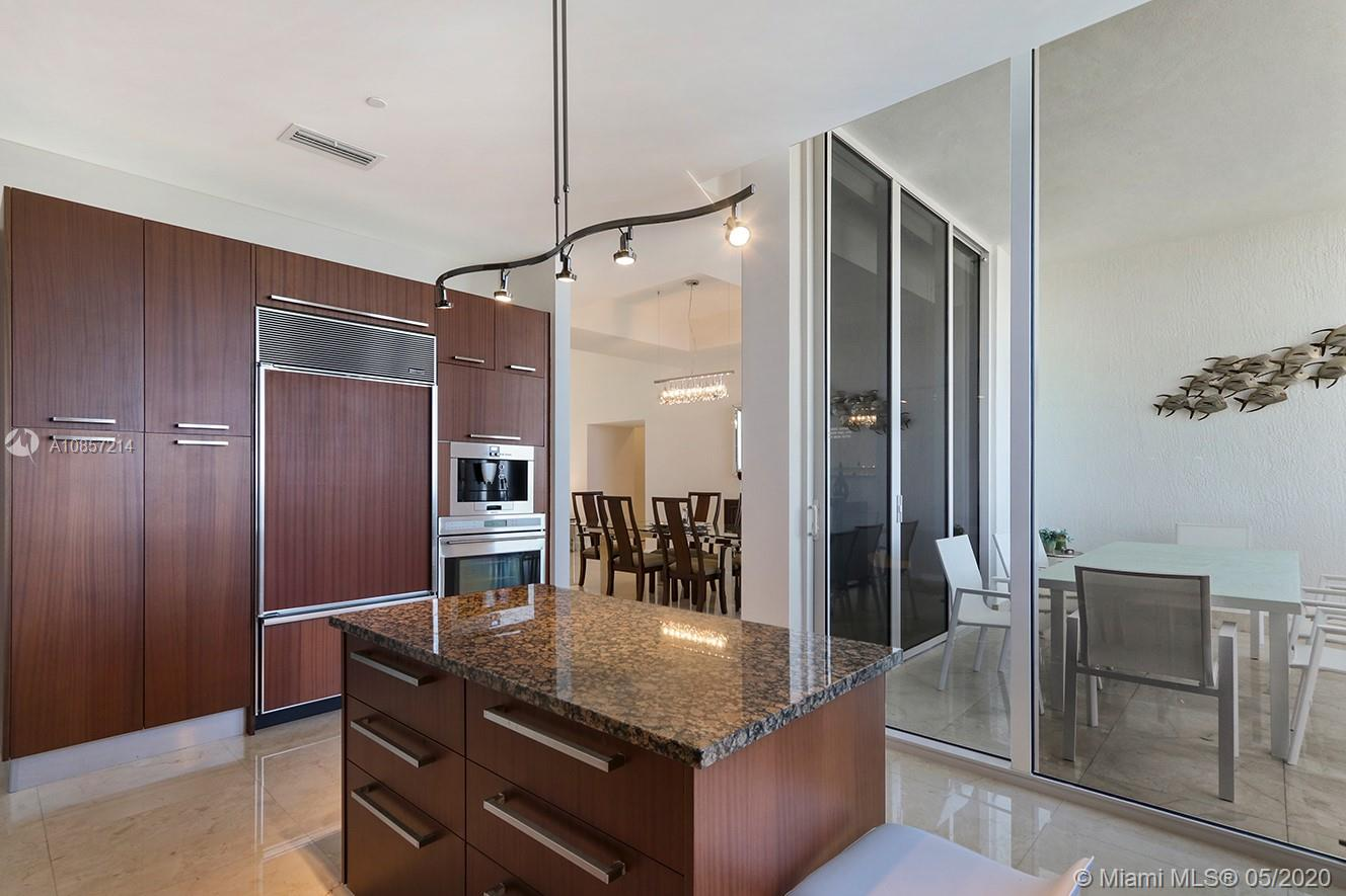 16001 Collins ave-3106 sunny-isles-beach-fl-33160-a10857214-Pic17