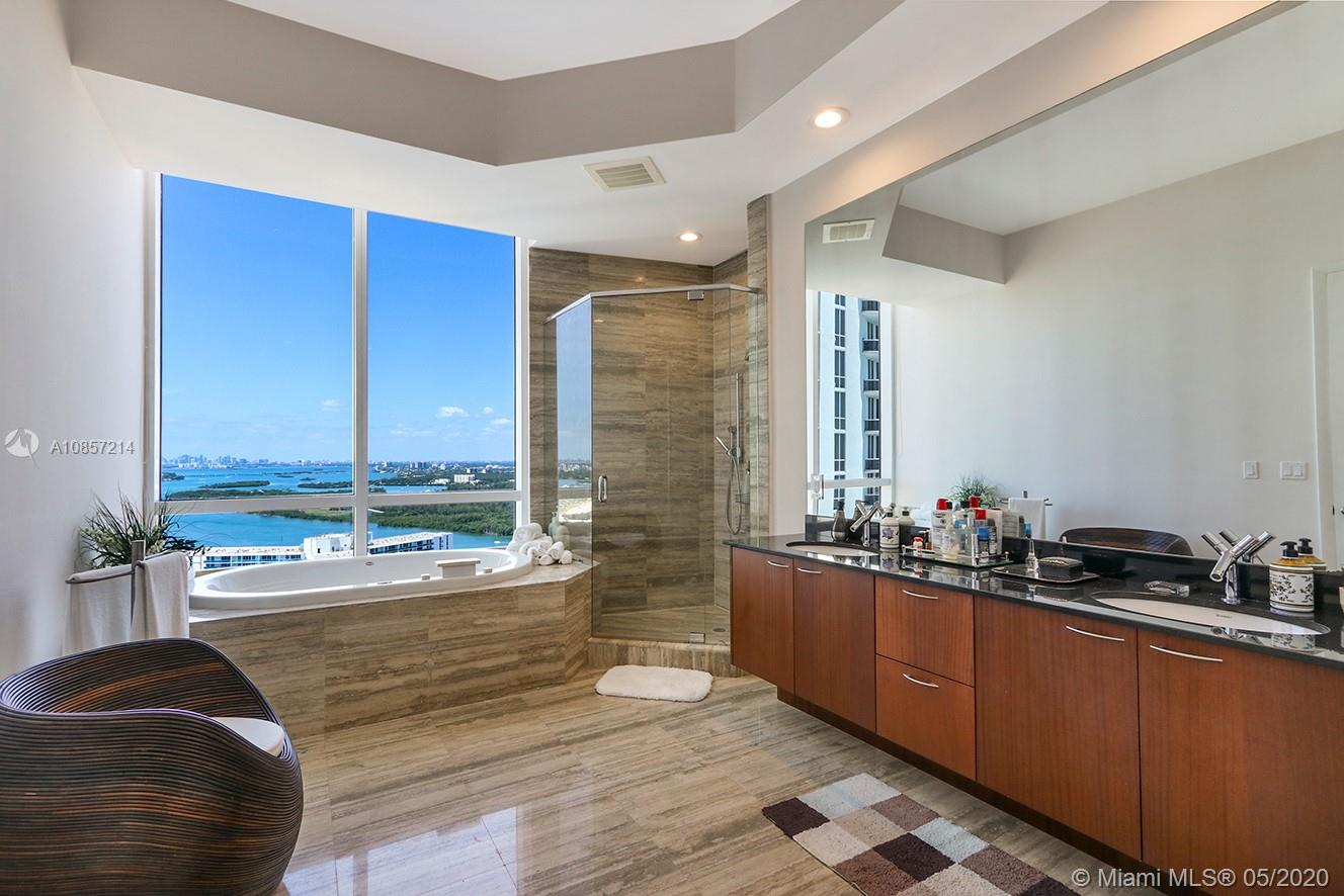 16001 Collins ave-3106 sunny-isles-beach-fl-33160-a10857214-Pic18