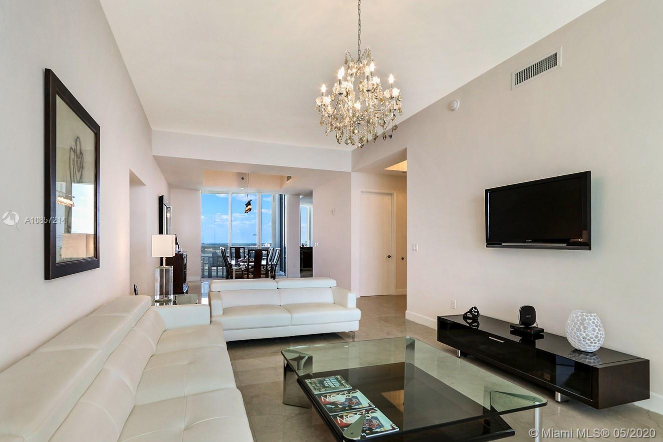 16001 Collins ave-3106 sunny-isles-beach-fl-33160-a10857214-Pic02