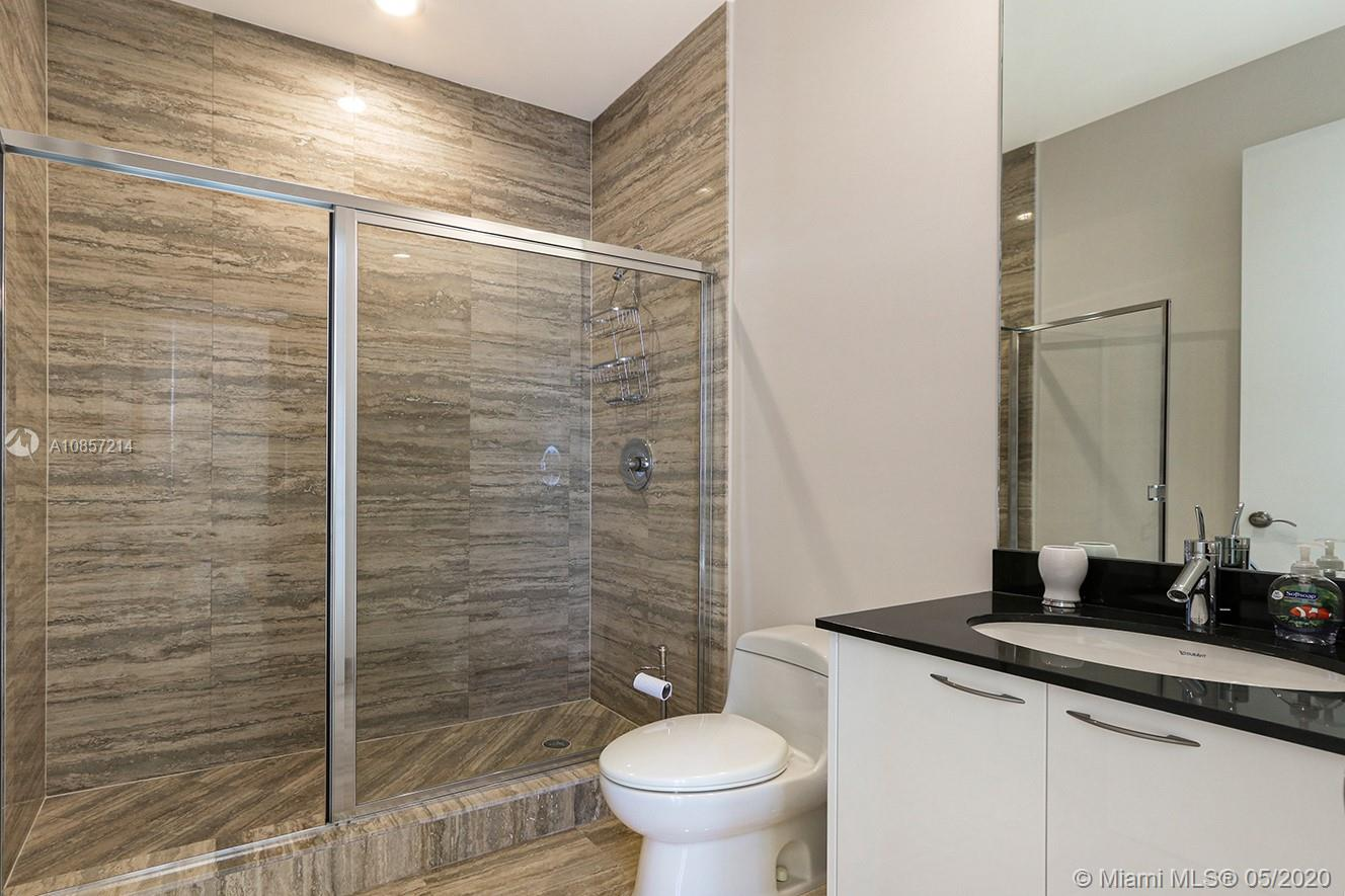16001 Collins ave-3106 sunny-isles-beach-fl-33160-a10857214-Pic20