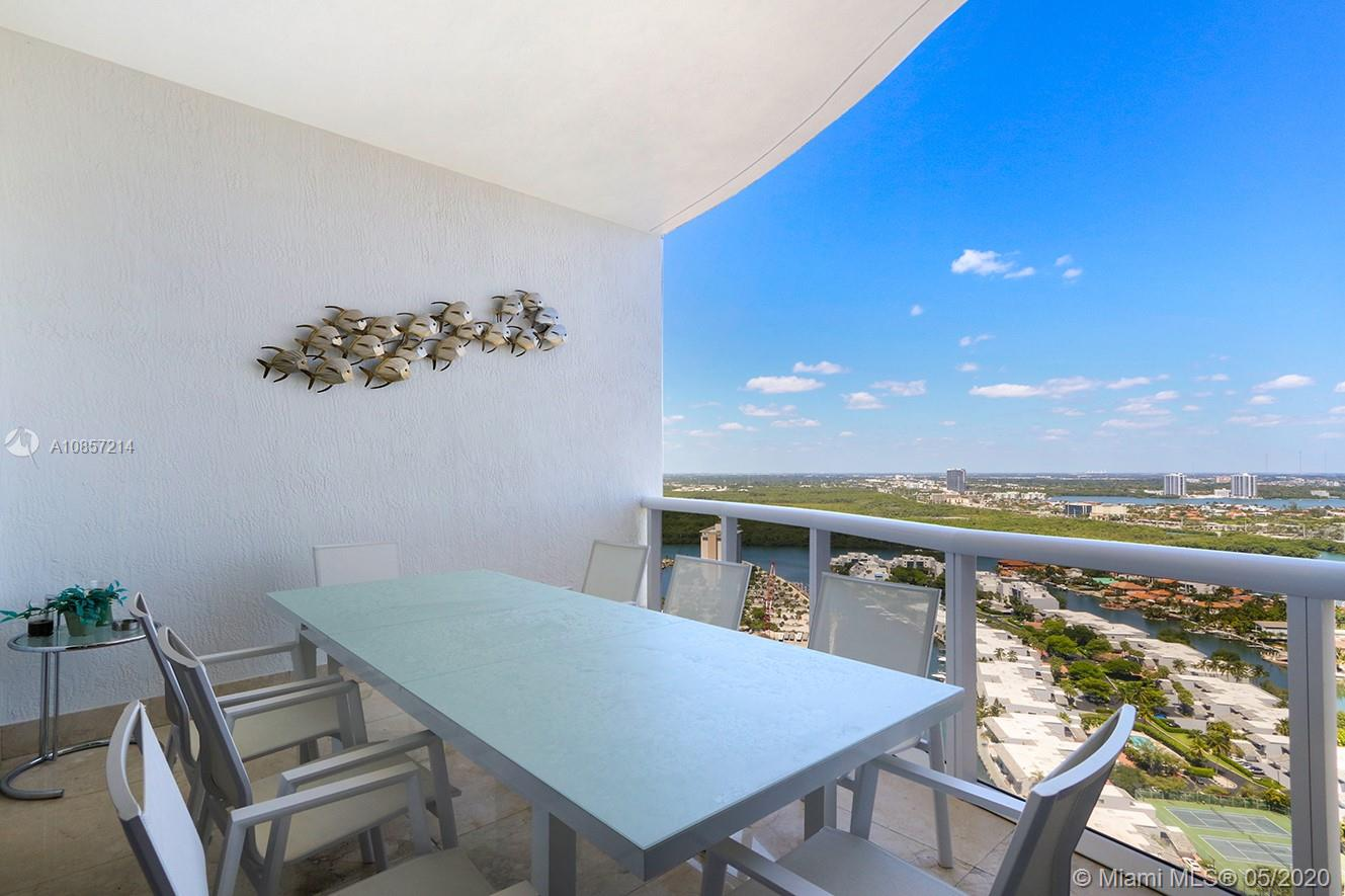 16001 Collins ave-3106 sunny-isles-beach-fl-33160-a10857214-Pic21