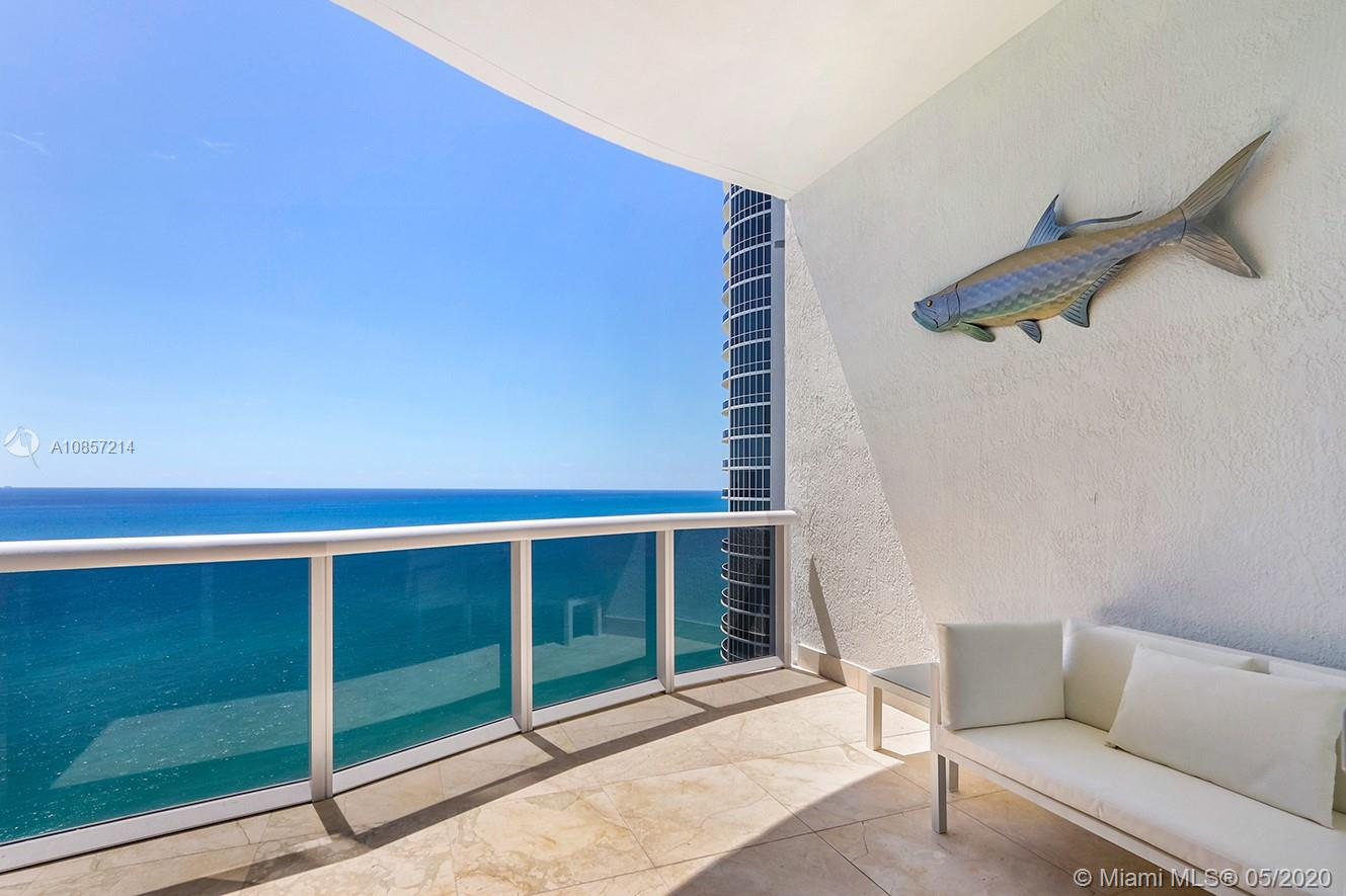 16001 Collins ave-3106 sunny-isles-beach-fl-33160-a10857214-Pic22