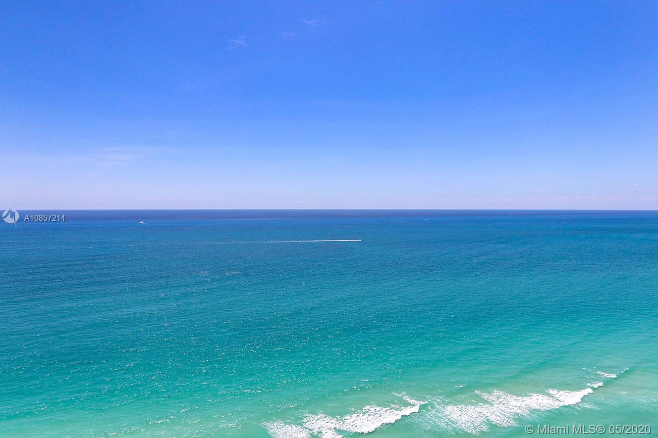 16001 Collins ave-3106 sunny-isles-beach-fl-33160-a10857214-Pic23
