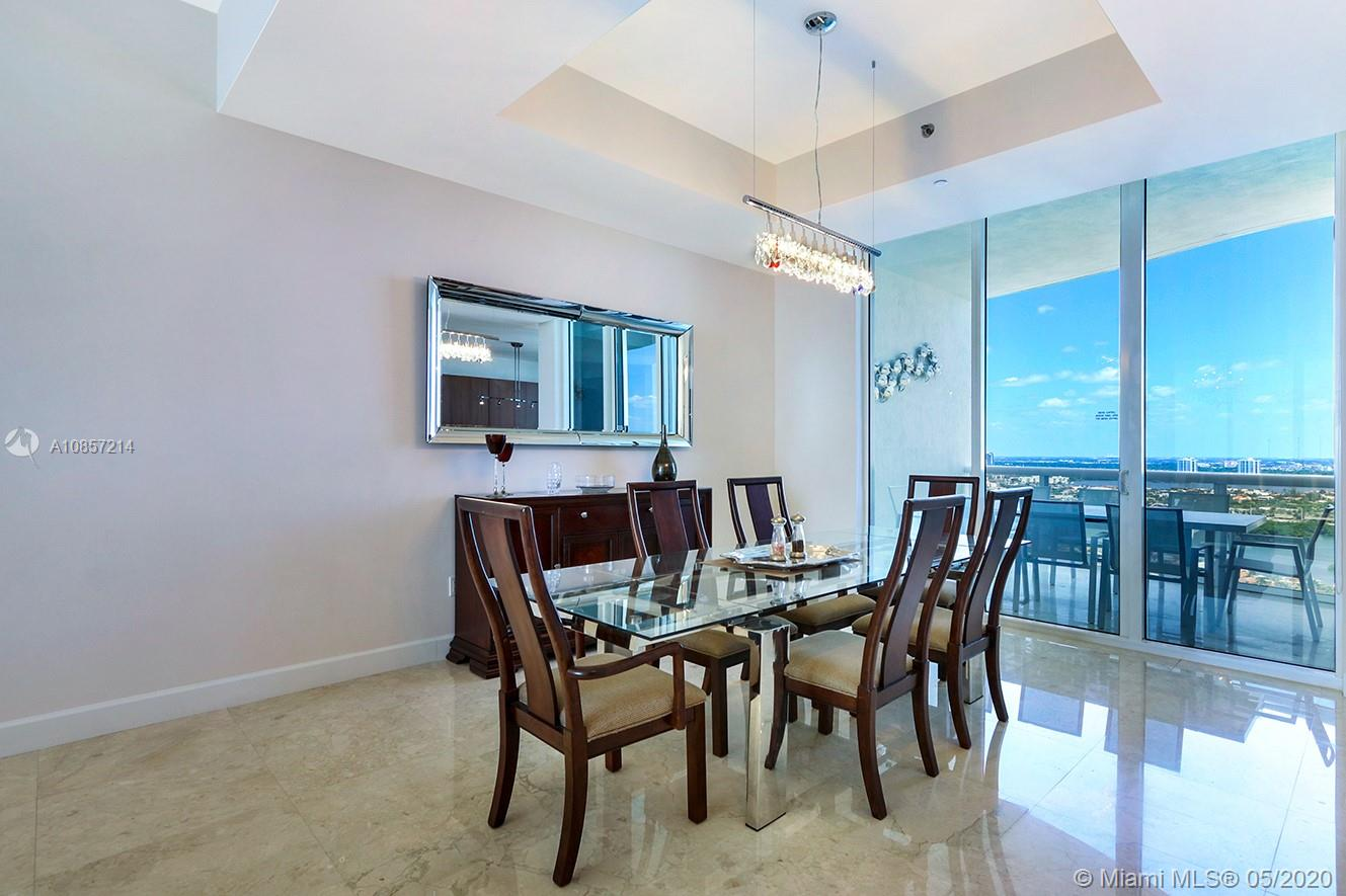 16001 Collins ave-3106 sunny-isles-beach-fl-33160-a10857214-Pic03