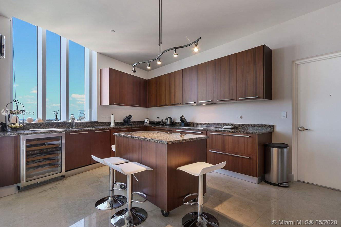 16001 Collins ave-3106 sunny-isles-beach-fl-33160-a10857214-Pic04