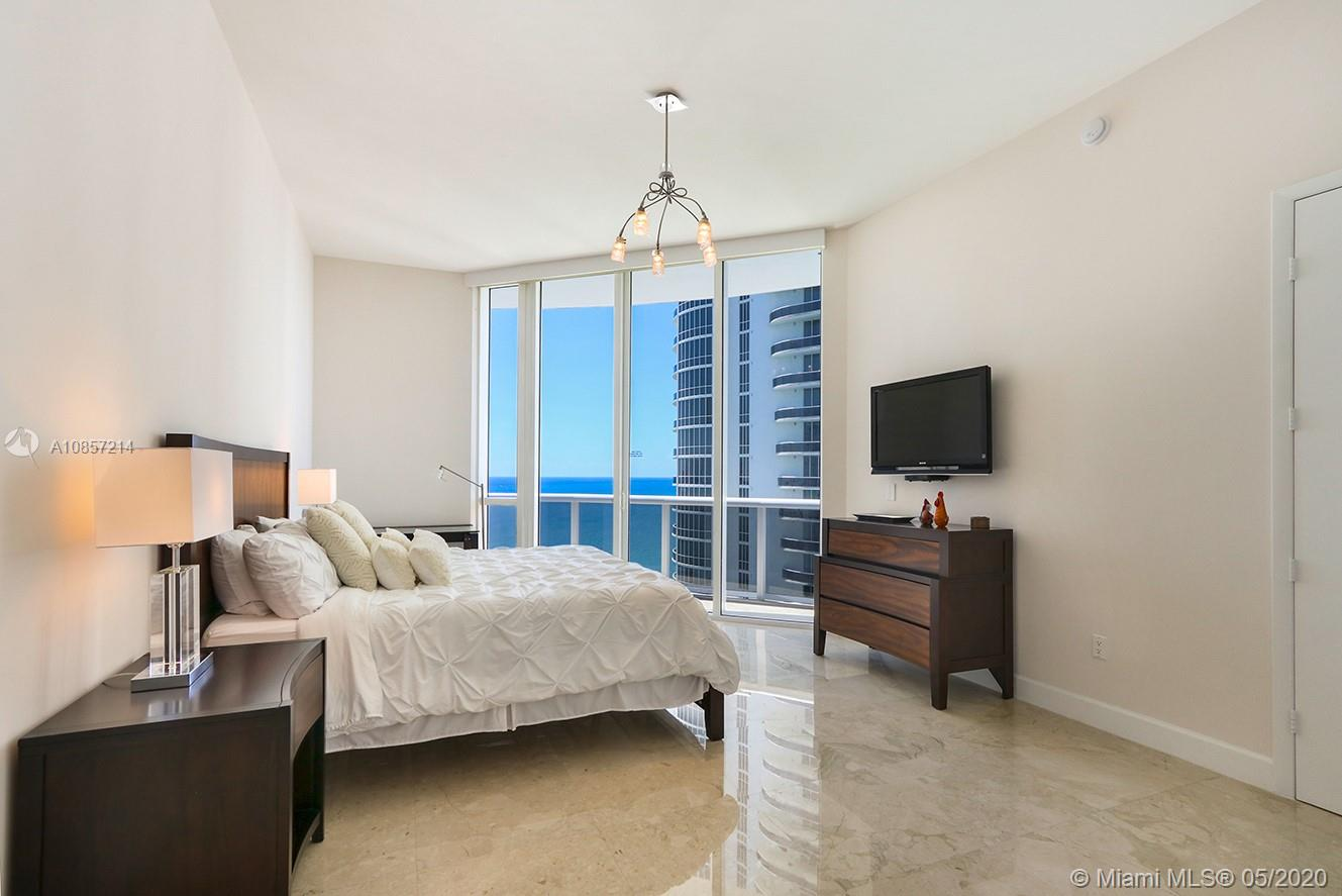 16001 Collins ave-3106 sunny-isles-beach-fl-33160-a10857214-Pic05