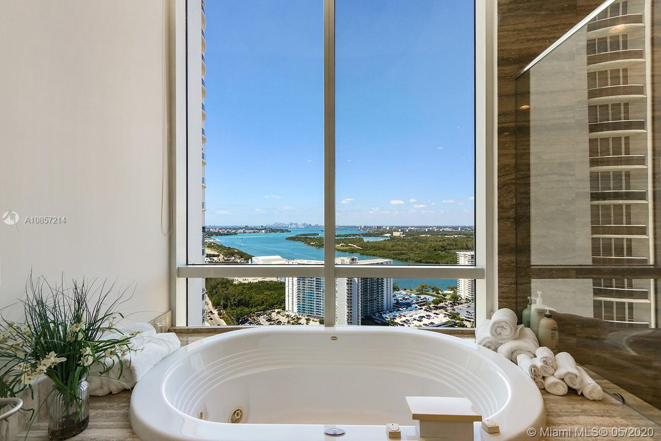 16001 Collins ave-3106 sunny-isles-beach-fl-33160-a10857214-Pic06
