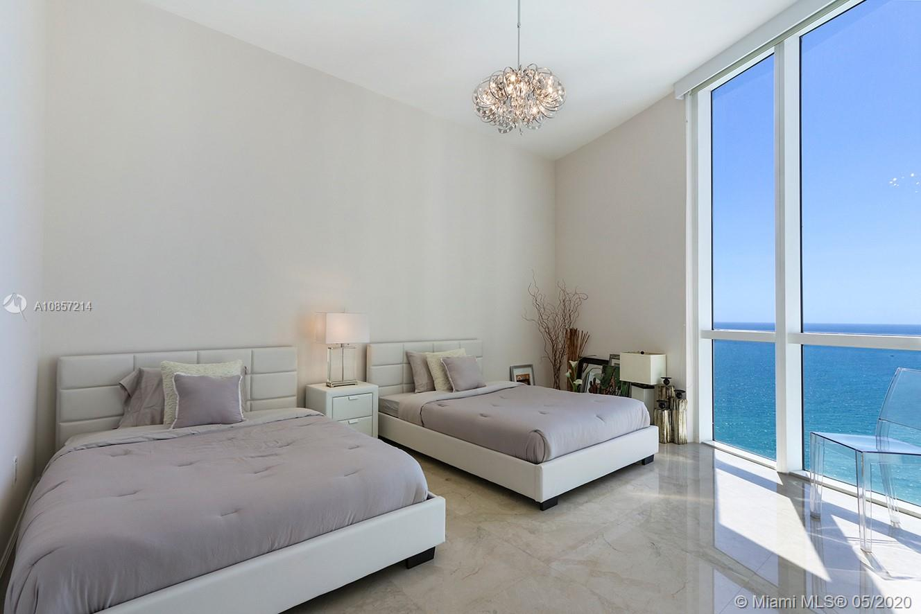 16001 Collins ave-3106 sunny-isles-beach-fl-33160-a10857214-Pic07